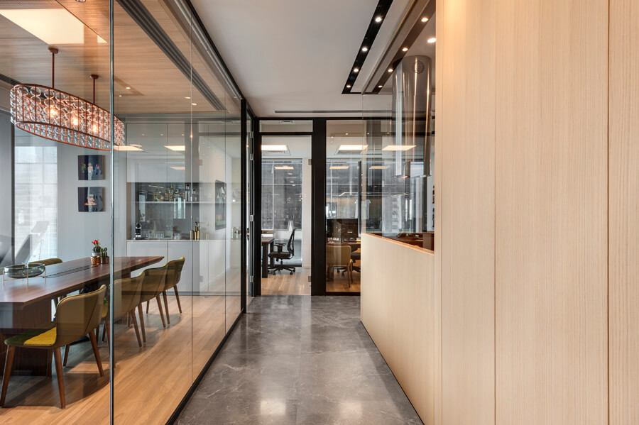 rd-law-office-007